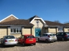 ixworth-village-hall-1