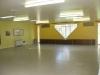 ixworth-village-hall-10