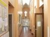 ixworth-village-hall-15
