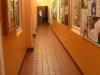 ixworth-village-hall-2