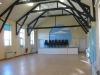 ixworth-village-hall-7