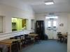 ixworth-village-hall-8